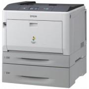 Imprimanta Epson AcuLaser C9300TN, Retea