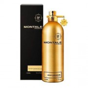 Montale Paris Aoud Damascus 100ml W Woda perfumowana