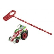 Disney/Pixar Cars Riplash Racers Francesco Bernoulli Vehicle by Mattel