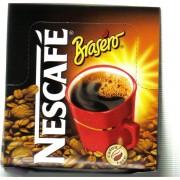 Nescafe Brasero 1.8g - cutie 60 pliculete
