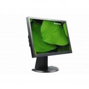 Lenovo ThinkVision LT2452PwC