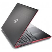 "Laptop Fujitsu LifeBook U554 (Intel Core i5-4200U, Haswell, 13.3"", 8GB, 128GB SSD, Intel HD Graphics 4400, USB 3.0, HDMI)"