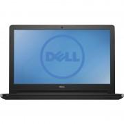 Notebook Dell Inspiron 5558 Intel Core i3-5005U Dual Core