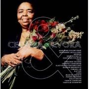 Cesaria Evora - Cesaria Evora & (0886978134820) (1 CD)