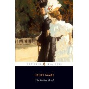 Golden Bowl by Henry James