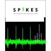 Spikes by Fred Rieke