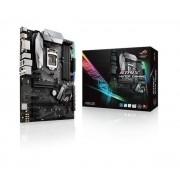Asus ROG STRIX H270F GAMING - Raty 10 x 66,70 zł