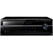 Sherwood RD-7505 Receiver 7.1