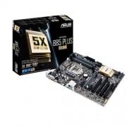 Asus B85-Plus Carte mère Intel ATX Socket 1150