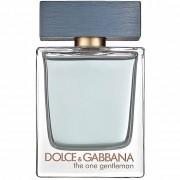 Dolce&Gabbana THE ONE GENTLEMAN за мъже EDT 50 мл