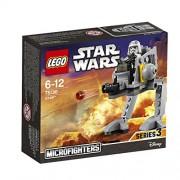 LEGO Star Wars - AT-DP (75130)