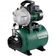 Hidrofor fonta HWW 3300/25 G