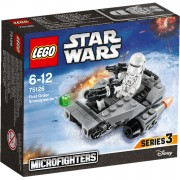 LEGO Star Wars: First Order Snowspeeder™ (75126)