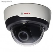 BOSCH IP DOME 1080P FLEXIDOME INDOOR 5000