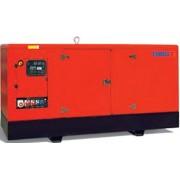 Generator de curent ESE 275 VW/AS