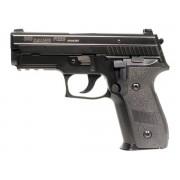 SIG SAUER P229 FULL METAL (Cyber Gun)