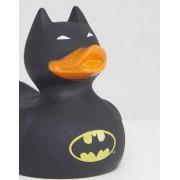 Paladone DC Comics Batman Bath Duck - Multi
