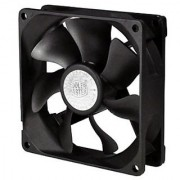 Cooler Master Blade Master 80 - Sleeve Bearing 80mm PWM Cooling Fan for Computer Cases and CPU Coolers
