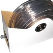 SAMAR COMPANY INC 1/8-Inch I.D. x 3/16-Inch O.D. x 100-Ft. Clear Vinyl PVC Tubing