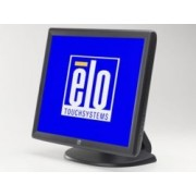 """Elo Touch 1915L 19"""" AccuTouch 5-Wire Resistive POS Touch Monitor - 1280 x 1024 Native Resolution"""