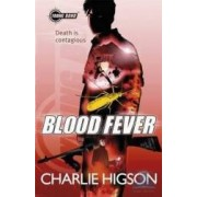 Young Bond Blood Fever