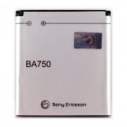 Батерия за Sony Ericsson Arc S - Модел BA750