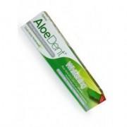 Optima AloeDent fehérítő fogkrém - 100 ml