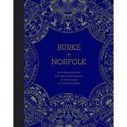 Simon Norfolk Burke + Norfolk: Photographs from the War in Afghanistan by John Burke and Simon Norfolk