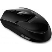 Mouse Wireless Acme MW08