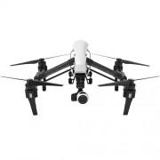 INSPIRE 1 Drona V2.0 DJI