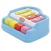 Little Tikes Tap-a-Tune Piano 627576