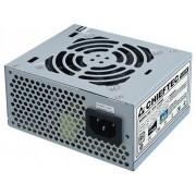 Chieftec Smart Series SFX 450W OEM (SFX-450BS)
