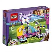 Lego - 41300 - LEGO Friends - Il campionato dei cuccioli