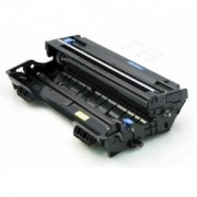 Accesorii printing Brother DR1030