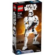LEGO Starwars 75114 First Order Stormtrooper