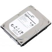"HDD 1 TB SATA-III Seagate ST1000DM003 3.5"""