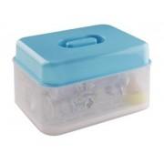 Sterilizator microunde / la rece Thermobaby