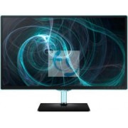 "Samsung T24D390EW 23,6"" LED Monitor"