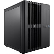 Corsair CC-9011030-WW Carbide Series Air 540 ATX Cube Case (Black)