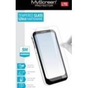 Folie Protectie MyScreen Liteglass Huawei Ascend P8 Lite
