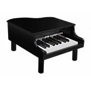 Speelgoed piano voor kids