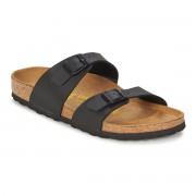 Birkenstock Sandálias SYDNEY para mulheres