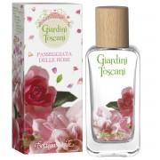 Apa de toaleta Gradinile Toscanei - Stradela florilor