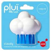 Moluk 43075 - Plui Brush Cloudy, jouet éducatif