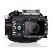 Veho Muvi K2 - akční kamera 1080p / 60fps