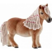 Figurina Schleich Mini Shetty Mare