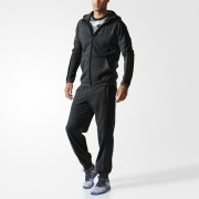 Adidas Мъжки Спортен Екип Ho Jo AJ6284
