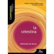 La Celestina by Francs Gordo