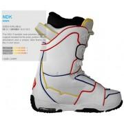 Nidecker Boots NDK