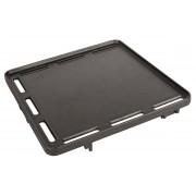 CampingazLiatinová platňa pre grily 2 Series Compact